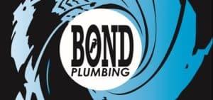 Bond Plumbing