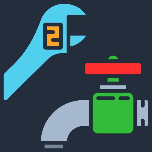 plumbing 5 - Home