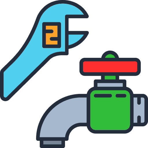 plumbing 5 - Plumbing Services