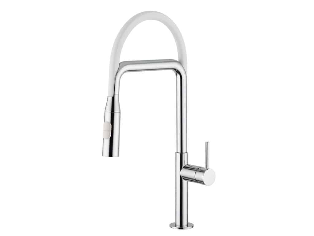 Pull Out Sink Mixer 9503418 hero 1 1024x768 - All Things Tapware!