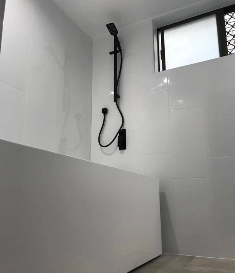 dbo a6936b70 952f 4d8e b961 23715249c1fb 768x891 - Bathroom Renovation Broadbeach