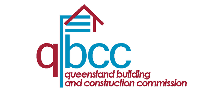 QBCC logo - What is a Notifiable Work (Form 4)