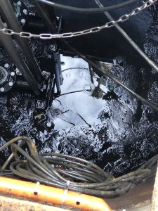 dbo 826c8fba d504 4620 94f2 91ddf97321ea 225x300 - Blocked Pump in a Septic System