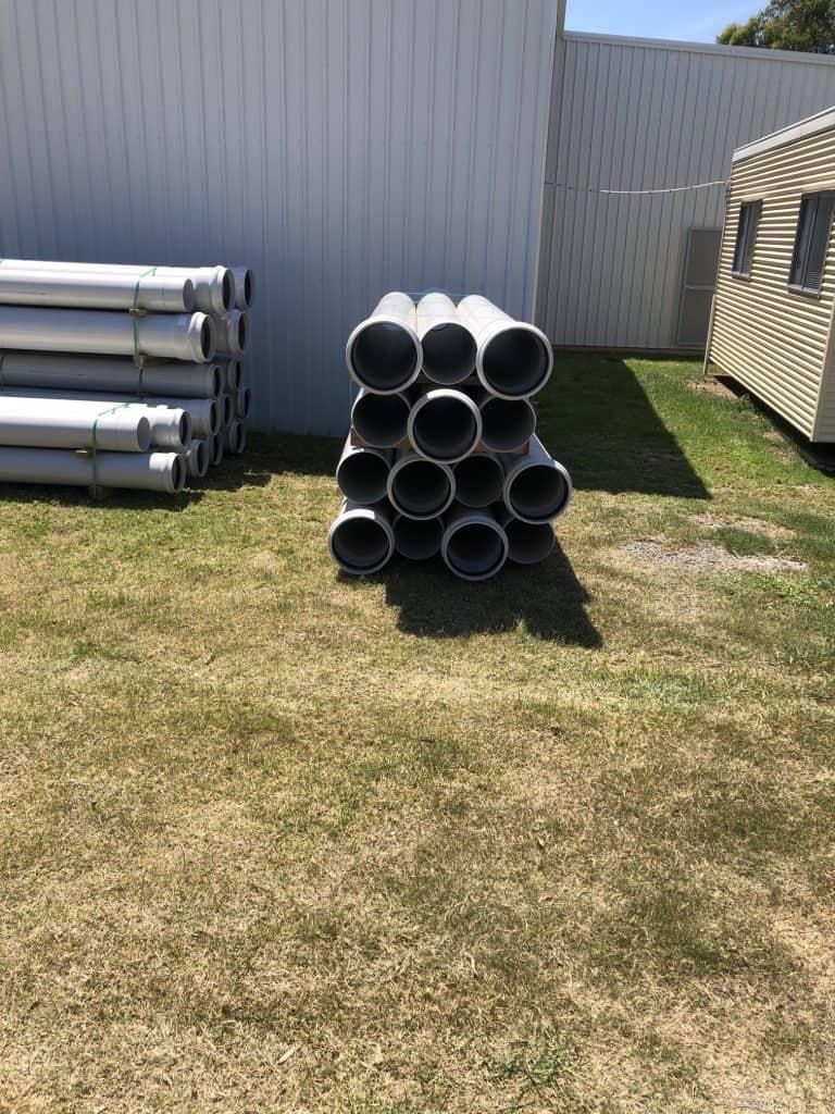 dbo b8462e70 756a 424e 9ac6 50e076490e3a 768x1024 - Norco Foods Storm Pipes