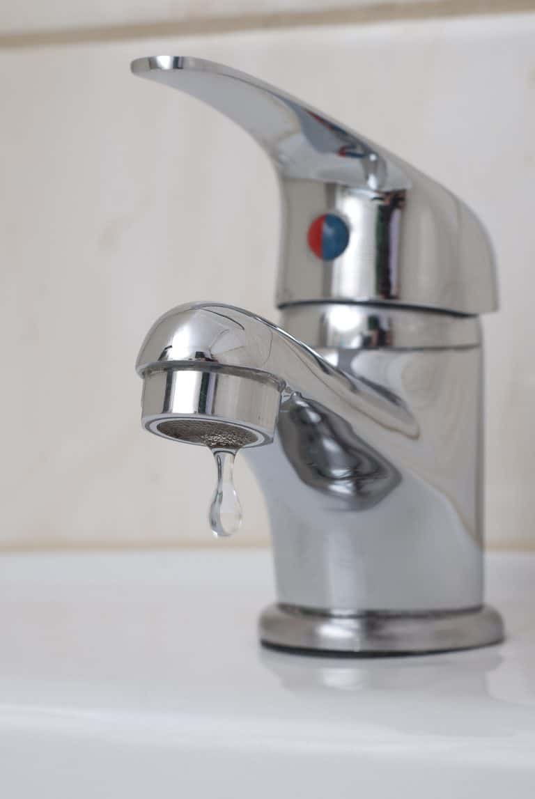 leaking taps 1 768x1147 - What causes a leaking tap?